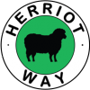 herriot-way-logo-small